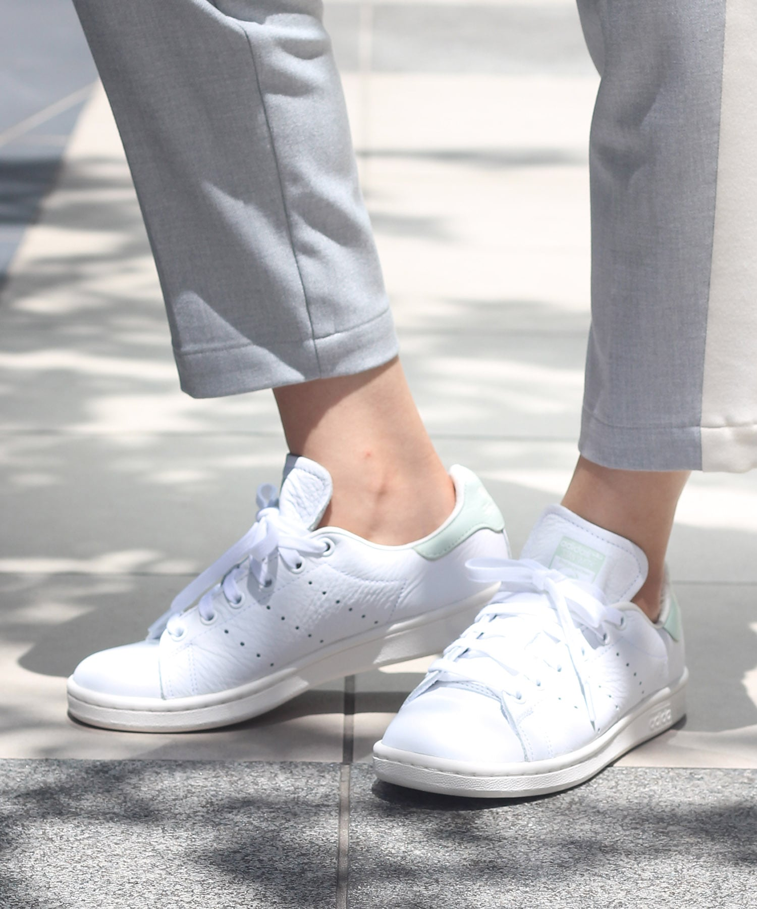 adidas stan smith EF9289
