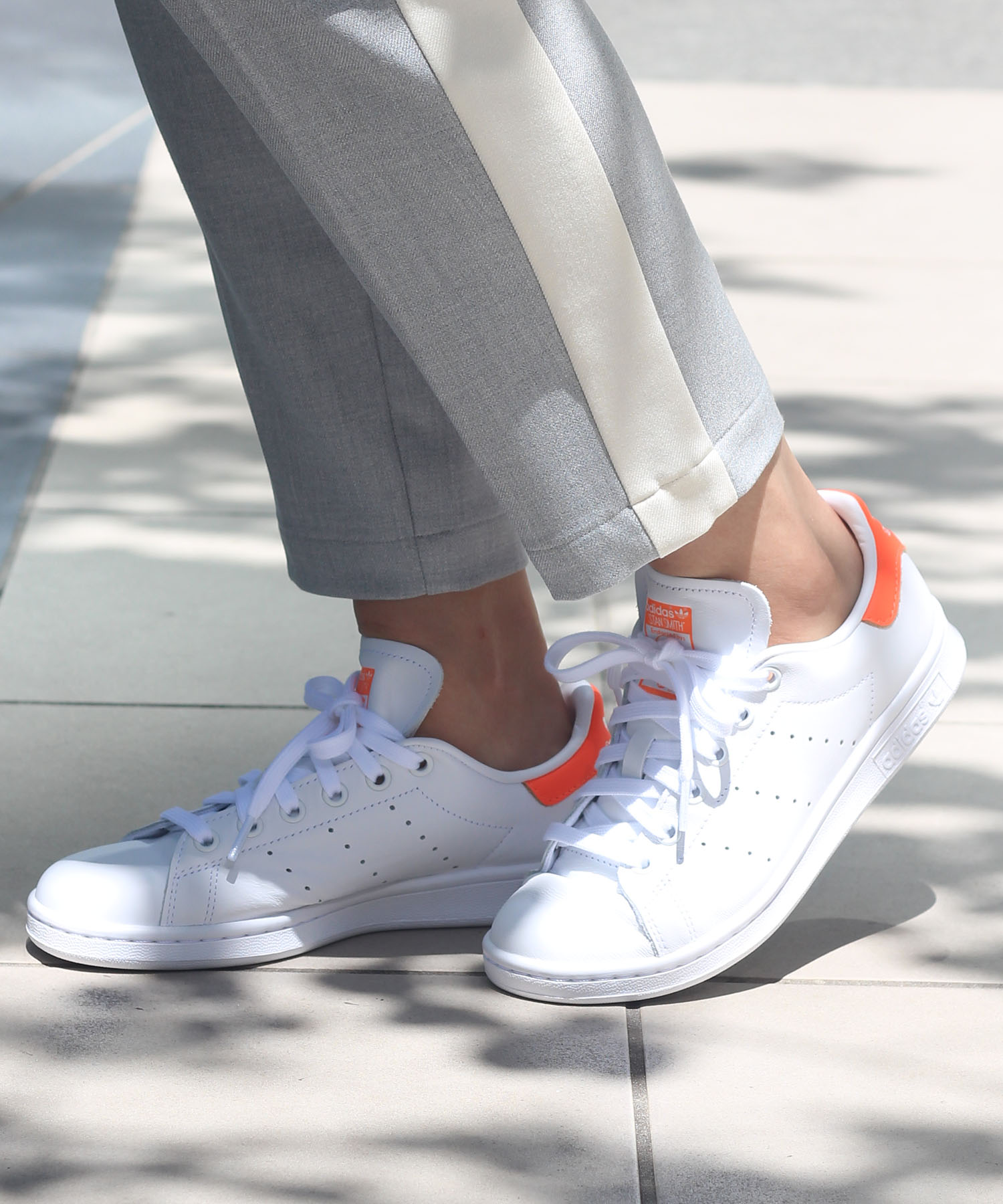 adidas stan smith EE5863