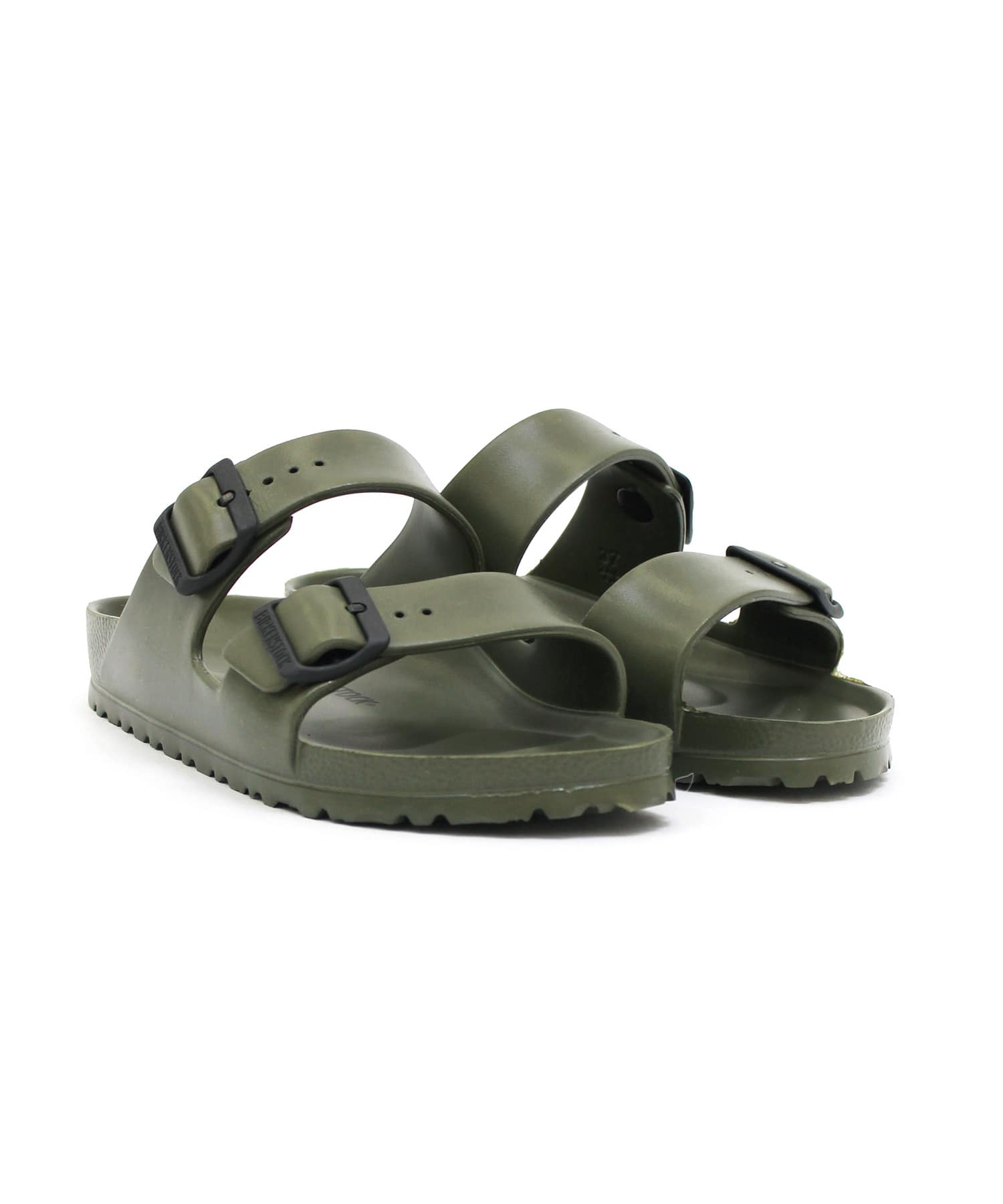 <BIRKENSTOCK>ARIZONA EVA