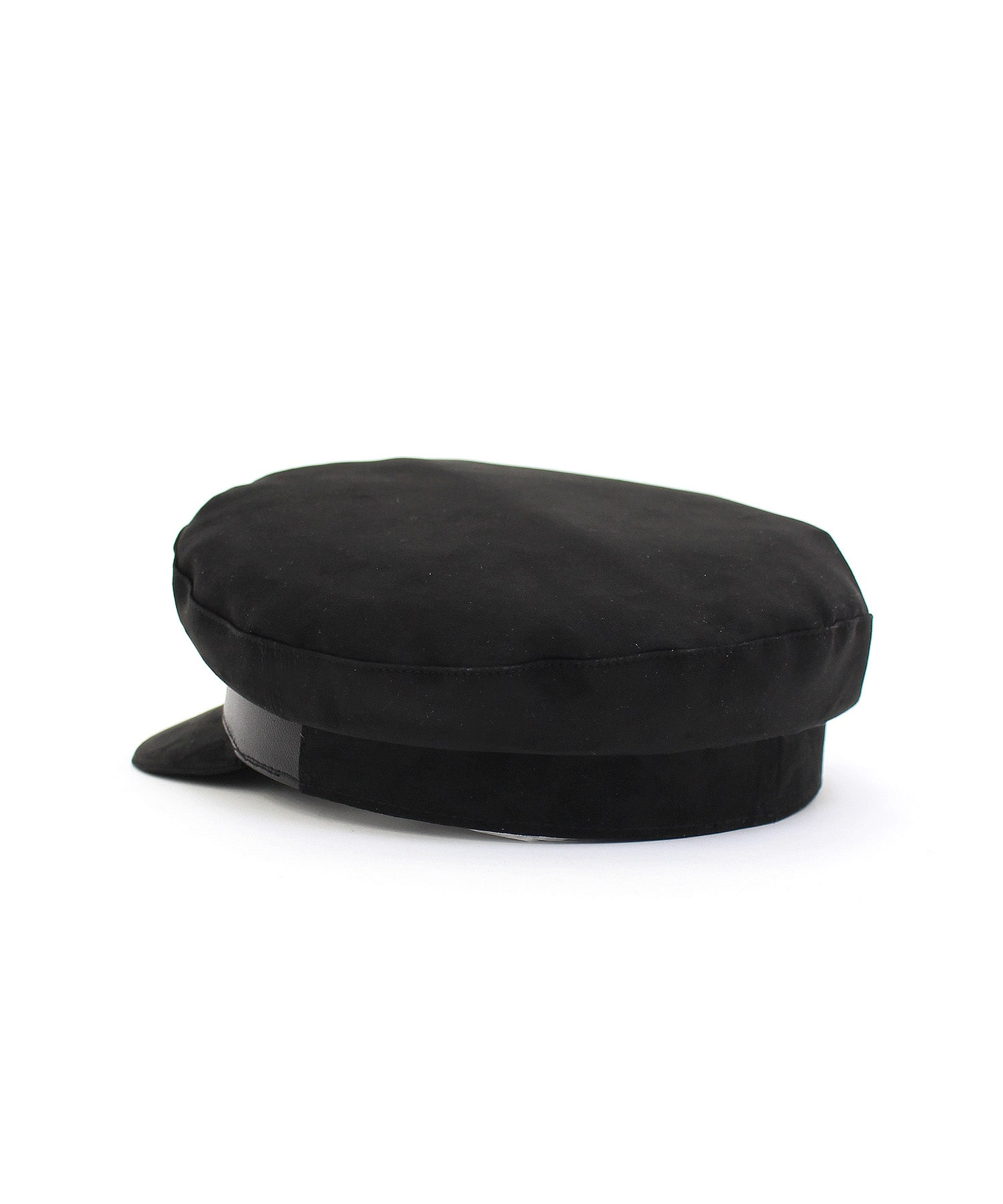 <DON PARIS>Sailor cap