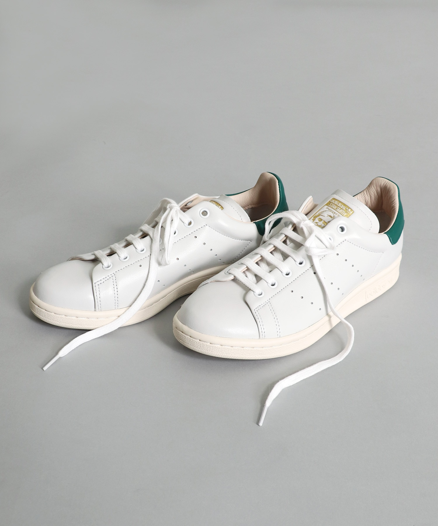 <adidas originals>STAN SMITH RECON