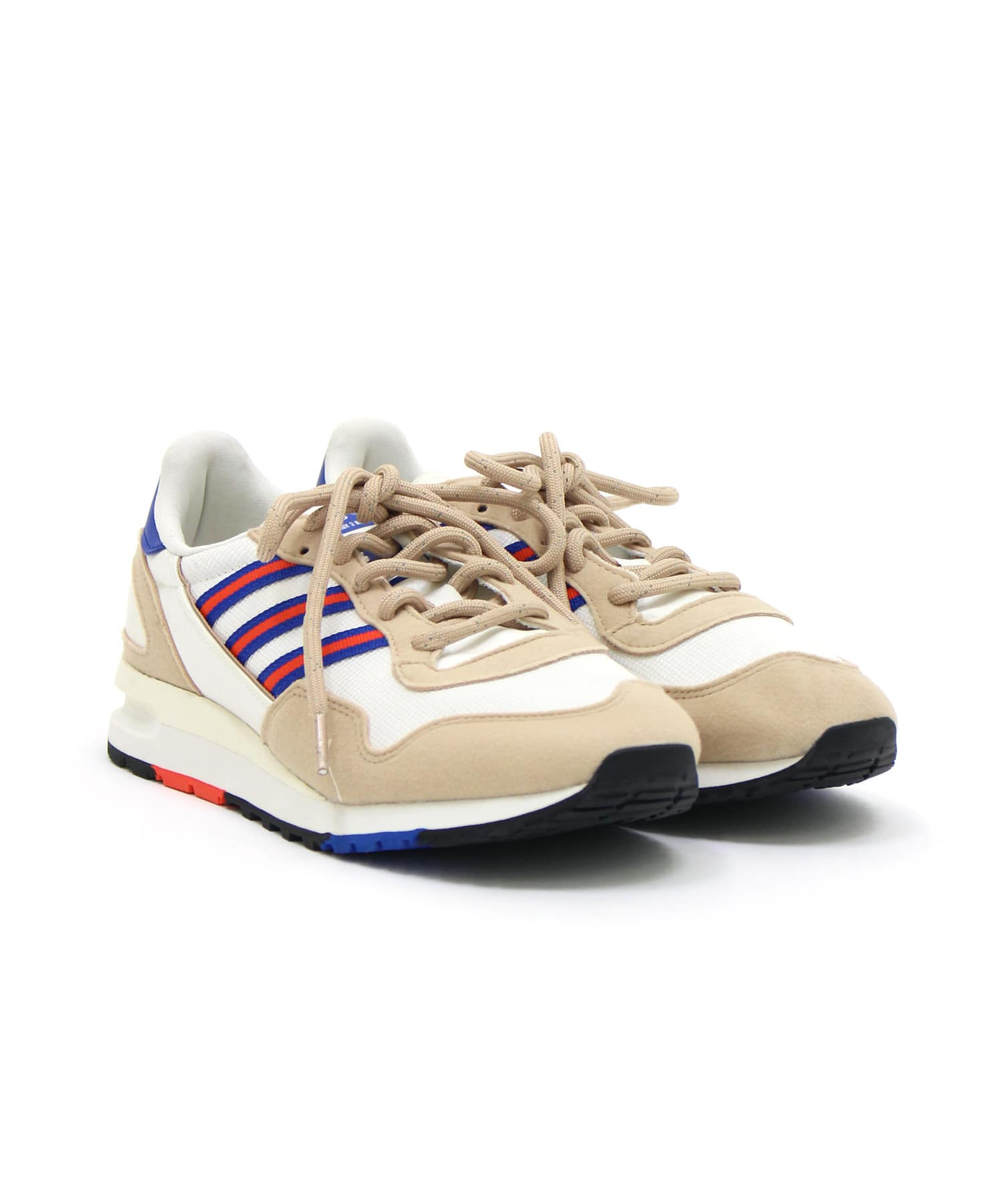 <adidas originals>LOWERTREE
