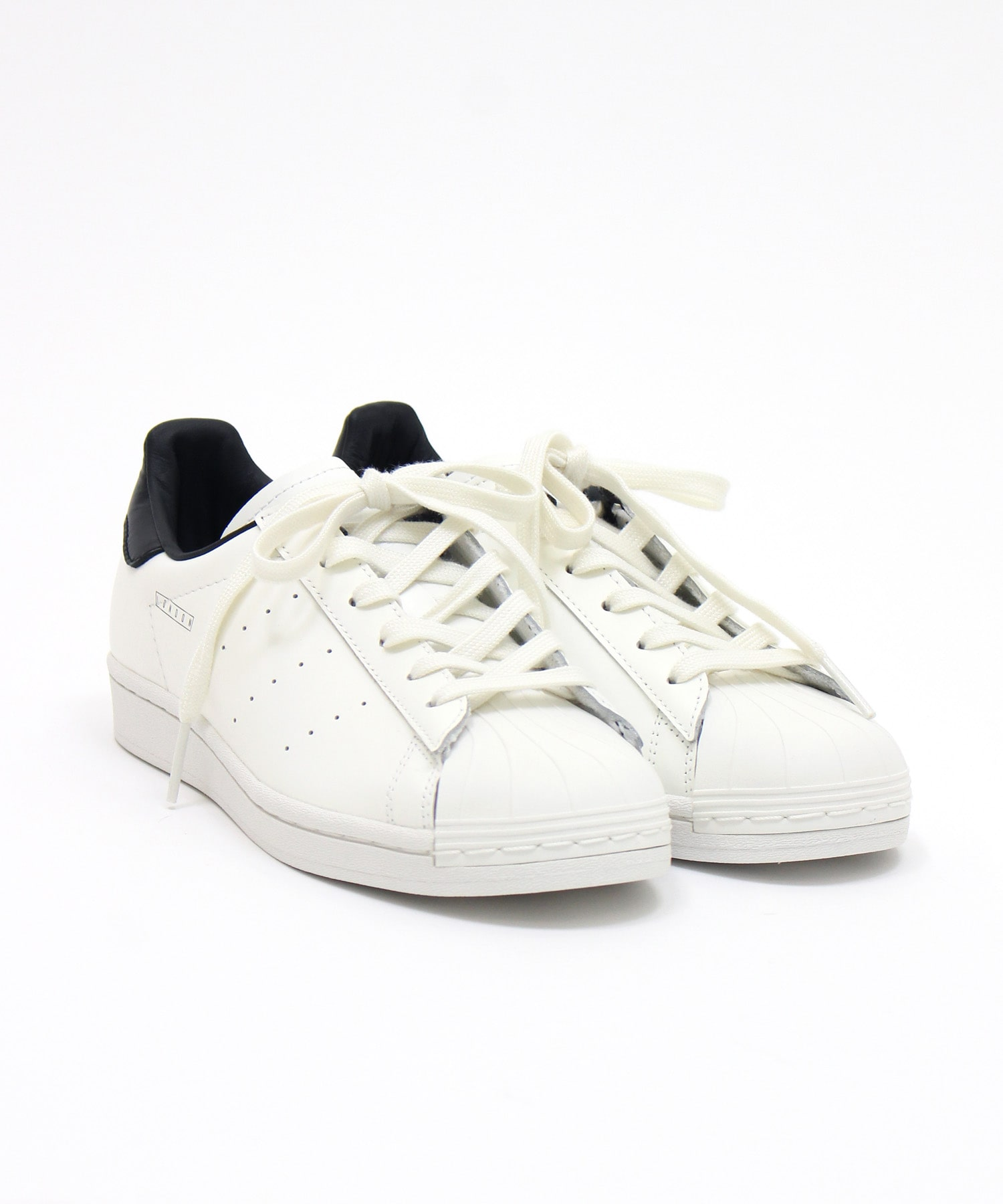 <adidas originals>SUPERSTAR PURE