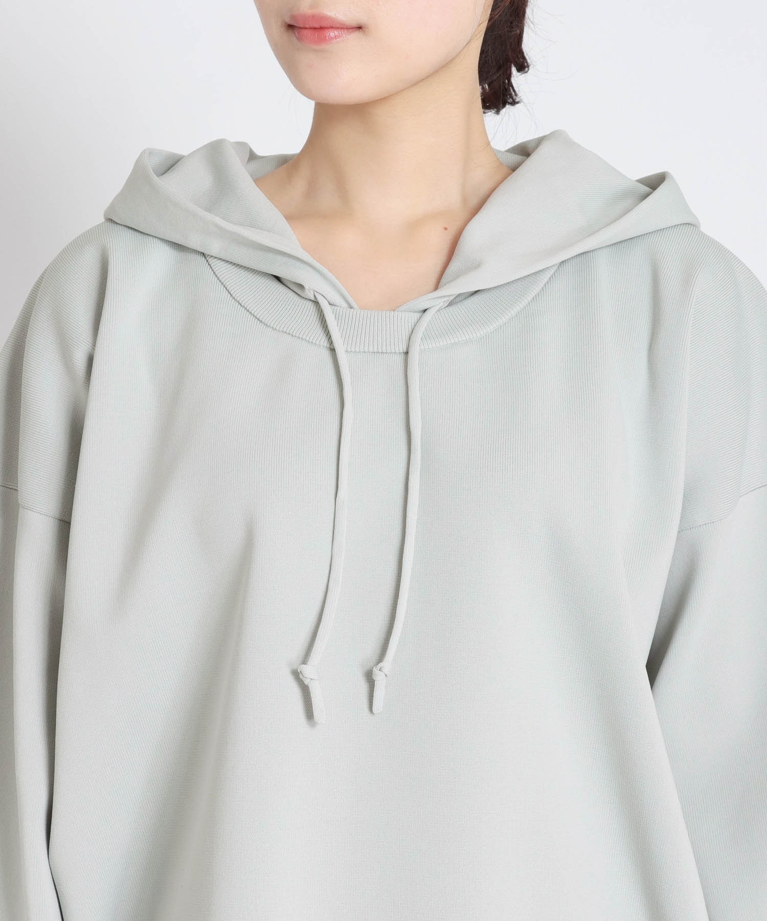 proofe plus air hoodie